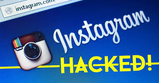 Image result for ig hack