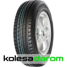 Купить шины <b>KingStar</b> - Tires.fun