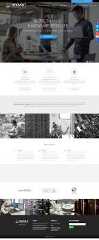 Website Design Suwanee Ga Keith Lopez Creative Anova It Website