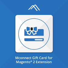 mconnect gift card extension for magento 2