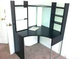 ikea black furniture. Brilliant Furniture Ikea Black Corner Desk Full Size Of  Luxury In Ikea Black Furniture