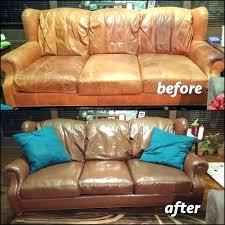 leather dye for couches leather dyes for furniture leather couch red with cognac leather dye best leather furniture dyes best leather furniture dye kit