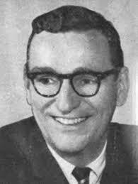 Robert Tiernan