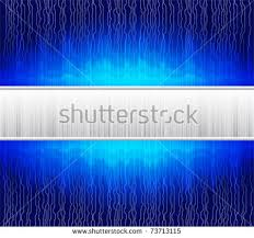 wiring diagram stock photos royalty images vectors technology theme vector banner eps10