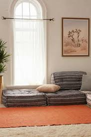 floor cushions. Large Floor Cushion Cushions C