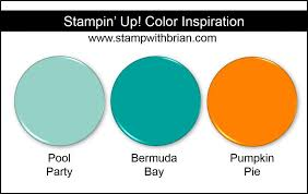 Magical Day For Fabfri131 Color Combos Color Color