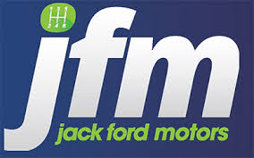 Jack Ford Motors, Used Cars in Newcastle Upon Tyne, Northumberland