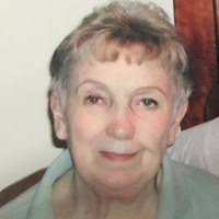 Lois Schultz Obituary - Death Notice and Service Information