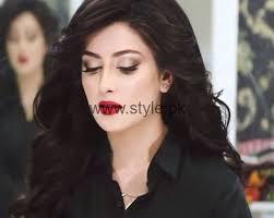 makeup ideas 2016 for black dresses 7