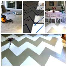 charming patio concrete floor car ideas diy concrete patio fantastic patio concrete floor car ideas concrete patio painting do it yourself concrete patio