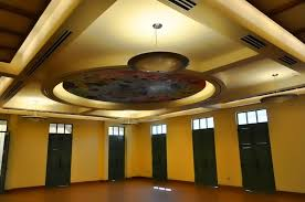 Small Picture Best Ceiling Designs There Are More Yellow Noble Reception Hall