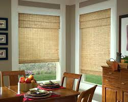 natural woven shades for windows hunter wood blinds by of kid safe  provenance 7 window
