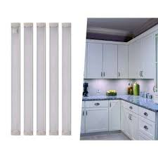 kitchen cabinets under lighting. 9 In. Kitchen Cabinets Under Lighting