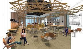 courses interior design. Modren Courses Bachelor Of Design Interior Design Intended Courses Interior I