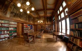 office library furniture. Furniture Finest Of Beautiful Home Libraries Design For Old Vintage Library With Herringbone Pattern Office
