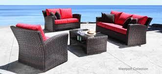 Furniture Costco Outdoor Chairs Patio Furniture Tucson