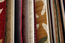Carpet Recycling Overview