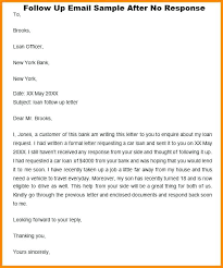 9 Follow Up Interview Email Template Letter – Happilyltd.co