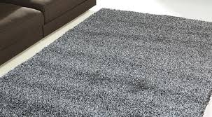 safavieh rug costco furniture mineral spring microfiber rug club outdoor fantasy area rugs at intended for