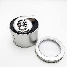 """Képtalálat a következőre: """"spinning turbo air freshener"""""""