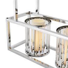 chandelier carducci