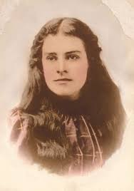 Aurelia Ida Harvey Carter (1879-1967) - Find A Grave Memorial