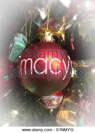 Holiday Lane Christmas Tree