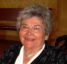 Fermina Hernandez Obituary - Kansas City, MO