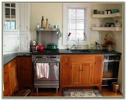 Exceptional Kitchen Cabinets Rochester Ny Image Photo Album Kitchen Cabinets Rochester  Ny.