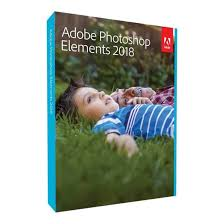 save 40 on photo elements 2018 for mac and windows