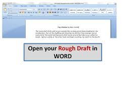 Hrw online essay scoring   Coursework Service