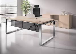 industrial style office furniture. Industrial Style Office Furniture