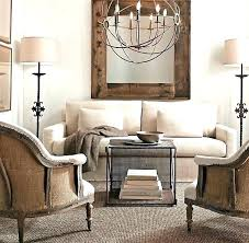 family room chandelier ideas family room chandeliers remarkable great room chandeliers contemporary chandeliers decorating styles examples family room