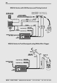 msd 6a wiring diagram wiring diagram used mallory hyfire6a wiring diagram wiring diagram centre msd 6a wiring diagram hei msd 6a wiring diagram