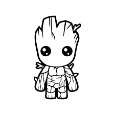 marvel printable coloring pages. Perfect Printable Marvel Superheroes Printable Coloring Pages Children Super Hero Squad  Avengers Printabl  Pictures Of Girl Kids Superhero  On Marvel Printable Coloring Pages L