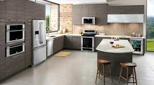 Appliances Kitchener Waterloo Scratch And Dent Appliances Super Store