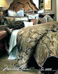 luxury comforter sets elegant comforters luxury oversized king comforter sets