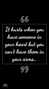 40 One Sided Love Quotes To Express A Broken Heart's Grief 40 Unique Expressing Love Quotes