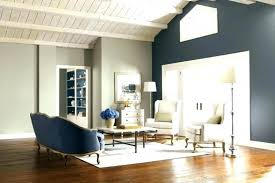 living room blue accent wall terrific grey with gray lovely ideas living