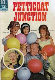 17 best images about petticoat junction ceramics 17 best images about petticoat junction ceramics green and online photo gallery