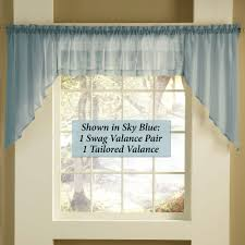 jcpenney window treatments jcpenney valances jcpenney curtains and ds