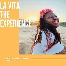 Am f sudah punya cinta suci. La Vita The Experience House Appreciation Mix By Dj La Vita