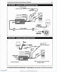 msd ignition wiring diagram toyota wiring diagram libraries msd ignition wiring diagram dodge simple wiring diagram todaymsd 6al wiring diagram 4440 wiring diagrams schema