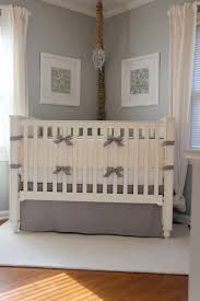 Best Twin Nursery Ideas Nowadays Design Ideas Decors