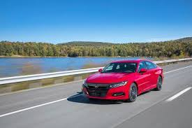 Get the most useful specifications data and other technical specs for the 2018 honda accord ex sedan. Lulop Accord Latest News