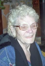 Erma Eaton Thurmond Obituary - Cuba, Missouri | Mizell Funeral Home
