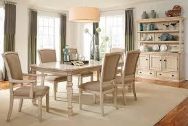 Trader s Furniture Home