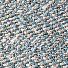 aqua area rugs hand woven cream aqua area rug aqua area rug target aqua area rugs