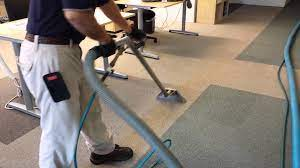 seaford allure carpet cleaning