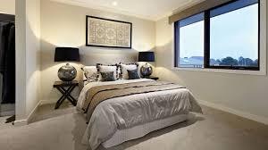 Simple Elegant Bedroom Bedroom Unique Modern Chevron Bedroom Daccor Ideas Outstanding